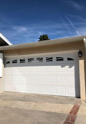 Garage door for Sale in Tujunga, CA