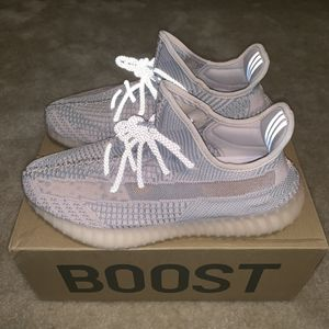 """Adidas Yeezy Boost 350 V2 """"Synth"""" FV5578 (Size 11) for Sale in SPARKS GLENCO, MD"""