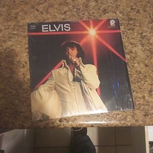 Elvis You'll Never Walk Alone Record Original LP for Sale in Atwater, CA
