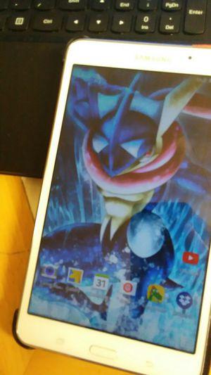 Tablet and 2 laptops for Sale in Burlington, VT