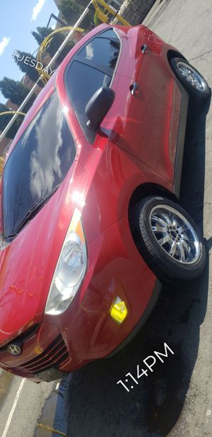 2010 Hyundai Tucson Part Out for Sale in Waterbury, CT