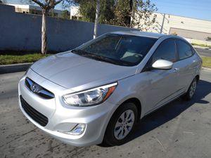 Hyundai Accent for Sale in Whittier, CA