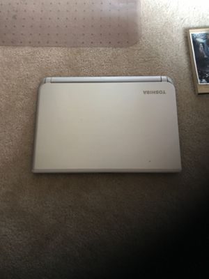 TOSHIBA e45 Laptop for Sale in Mill Creek, WA