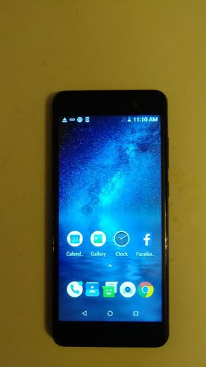 Foxx android smart phone for Sale in Decatur, GA