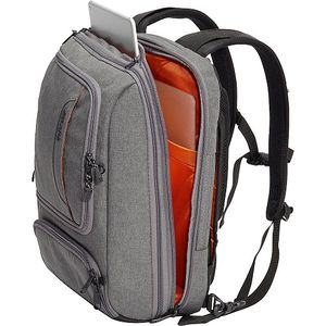 Ebags Laptop Backpack for Sale in Streamwood, IL
