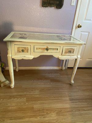 Beautiful Desk for Sale in Austin, TX