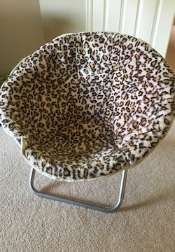 Saucer Chair for Sale in Sammamish,  WA