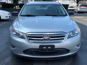 ***2011 FORD TAURUS*** $8500 CASH or FINANCE for Sale in Somerville, MA