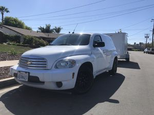 2008 Chevy HHR for Sale in La Mesa, CA