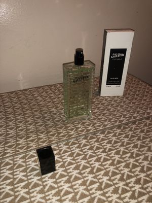 Jean Paul GAULTIER Cologne (NEW) for Sale in Los Angeles, CA