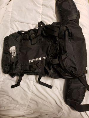 Terra 35 for Sale in Vestal, NY