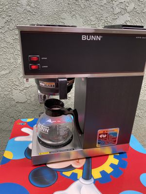 Bunn Coffee maker $65 for Sale in Los Angeles, CA