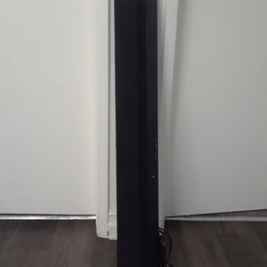 """Sony 36"""" Sound Bar for Sale in Upland, CA"""