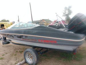 Speed boat for Sale in Pueblo, CO