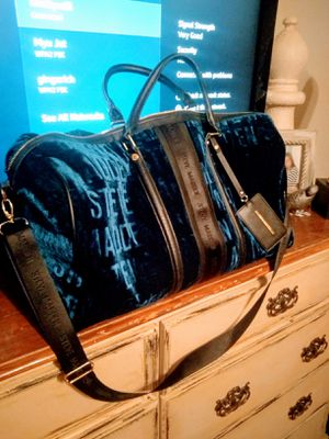 New huge duffle bag by Steve madden for Sale in Murfreesboro, TN