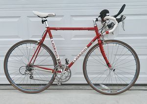 Bicycle Lemond Zurich for Sale in St. Peters, MO