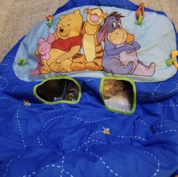 Disney baby dine and shop deluxe for Sale in Vancouver,  WA