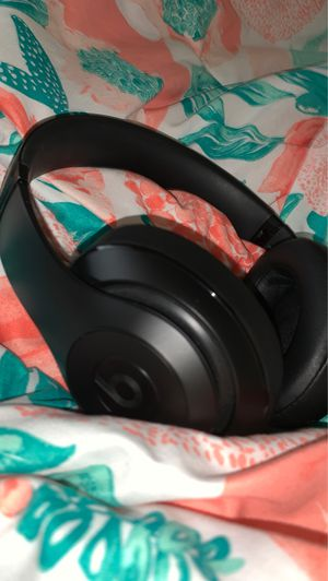 Beats Studio wireless for Sale in Centreville, VA