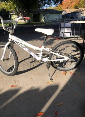 Specialized kids bike for Sale in Modesto, CA