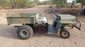 Kimball J93 Hauler for Sale in Apache Junction, AZ