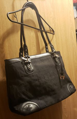 Etienne Aigner Tote Handbag for Sale in Seattle, WA