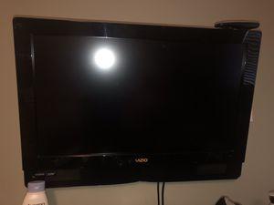 32 inch Vizio tv for Sale in Monroe, NC
