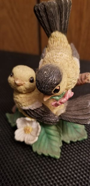 Bird collectibles for Sale in Phoenix, AZ