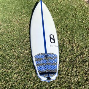 Slater Design Sci Fi Surfboard For Grom for Sale in San Clemente, CA