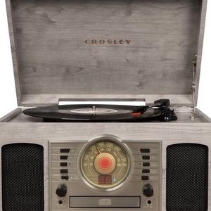 Crosley Turntable - McQueen for Sale in Carlsbad, CA