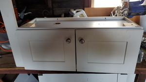 Kitchen gabinets for Sale in Providence, RI