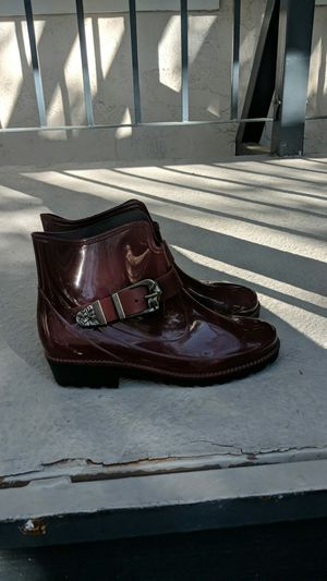 Women's Rain Boots for Sale in San Diego, CA