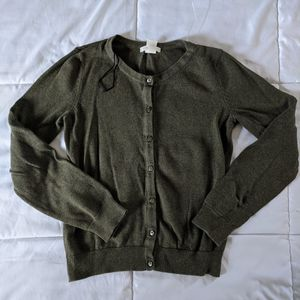 Women's H&M cardigan sweater size XS for Sale in Cherry Hill, NJ