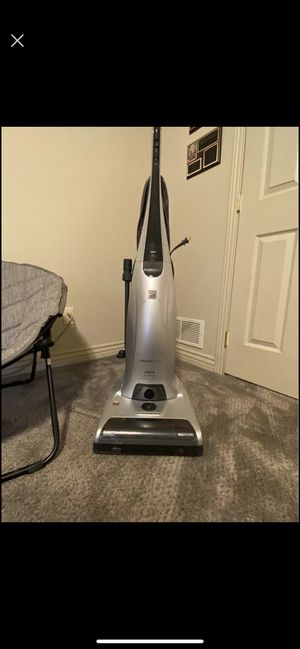 Vacuum for Sale in Rexburg, ID