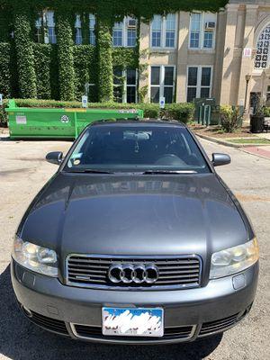 Audi A4 2004 for Sale in Park Ridge, IL