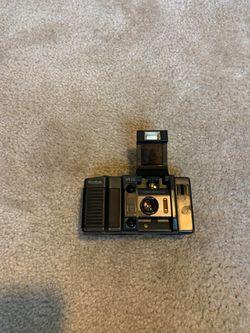 kodak 35 mm film camera for Sale in Littleton,  CO