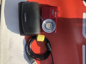 Digital cameras for Sale in Land O Lakes, FL
