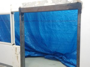 Welder for sale for Sale in Fort Lauderdale, FL