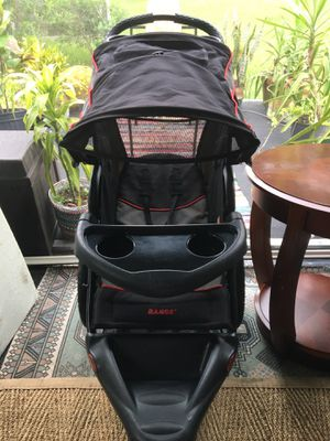 Baby stroller for Sale in Plant City, FL