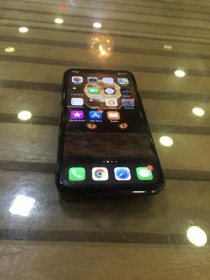 IPhone x for Sale in Baltimore, MD