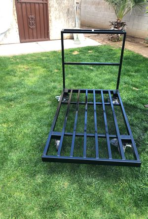 Utility cart for Sale in Fresno, CA