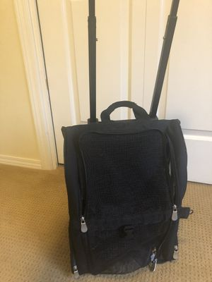 Pet carrier for Sale in Vancouver, WA