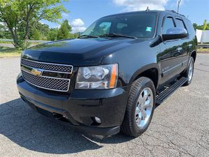 2008 Chevrolet Tahoe for Sale in Alexandria, VA