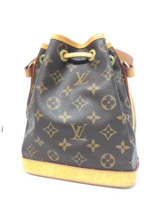 Louis Vuitton small shoulder bag monogram for Sale in Dallas, TX