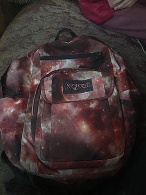 Jansport backpack for Sale in Salem, OR