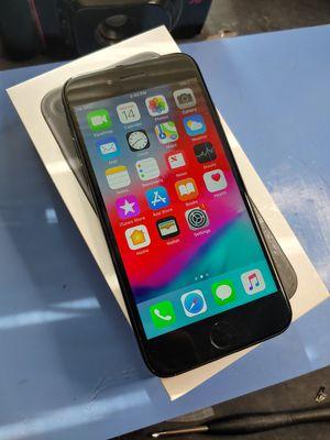 IPhone 7 new for Sale in Rialto, CA