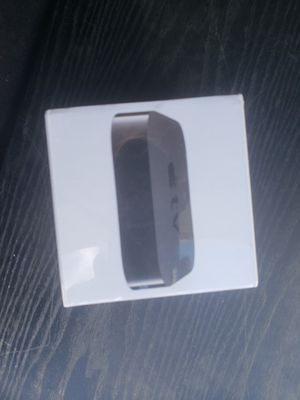 Apple tv for Sale in Clovis, CA