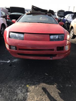 300zx... z32 parts for Sale in Compton, CA