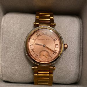 Michael Kors Watch for Sale in Phoenix, AZ
