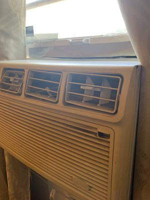 Whirlpool AC for Sale in Los Angeles, CA