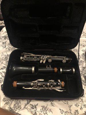 Old Clarinet for Sale in Santa Fe Springs, CA